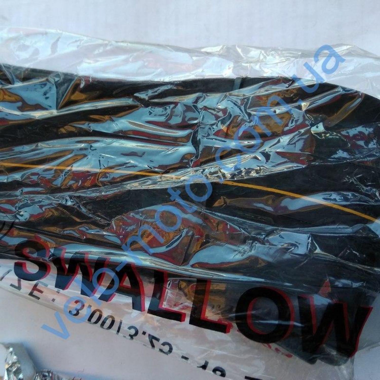 Мотокамера 18″ Swallow усиленная