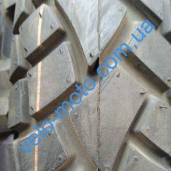 Мотопокрышка 18″ Deli Tire SB-117