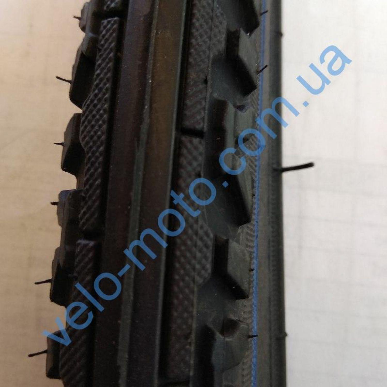 Велопокрышка 28″ Deli Tire S-198