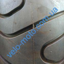 Мотопокрышка 14″ Deli Tire SB-112