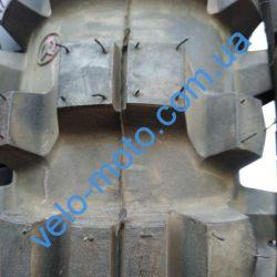 Мотопокрышка 18″ Deli Tire HS-406