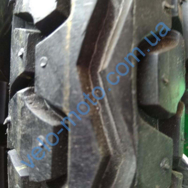 Мотопокрышка 18″ Deli Tire S-213
