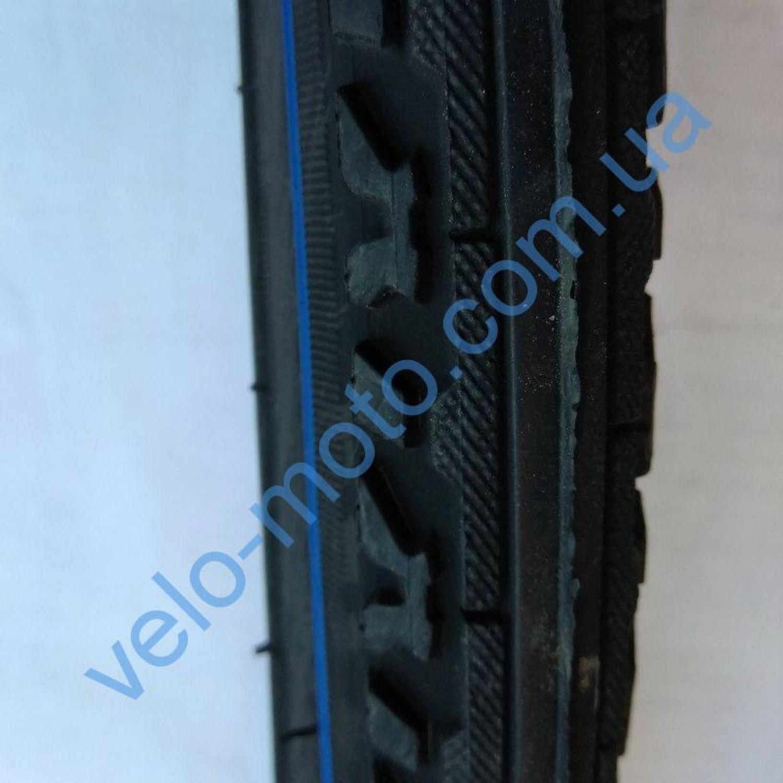 Велопокрышка 28″ Deli Tire S-155