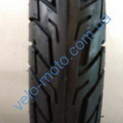 Велопокрышка 20″ Deli Tire SA-204 широкая