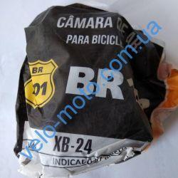 Велокамера 12″ GRUPO X BR-101
