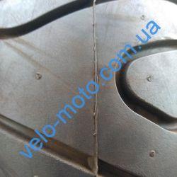 Мотопокрышка 18″ Deli Tire SB-107