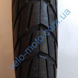 Велопокрышка 28″ Deli Tire SA-272