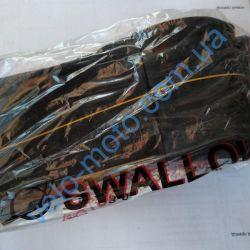 Мотокамера 21″ Swallow  усиленная