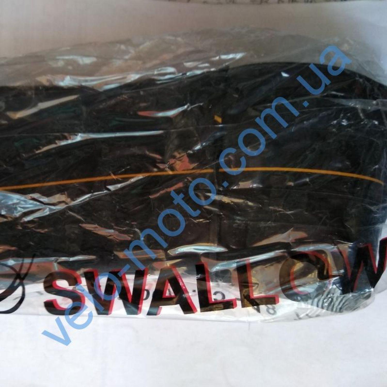 Мотокамера 10″ Swallow TR-5 усиленная