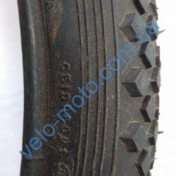 Велопокрышка 22″ Deli Tire SA-206