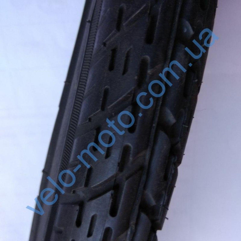 Велопокрышка 26″ Deli Tire SA-216 Label card