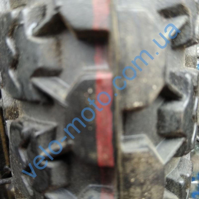 Мотопокрышка 18″ Deli Tire S-207
