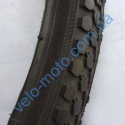 Велопокрышка 28″ Deli Tire SA-218