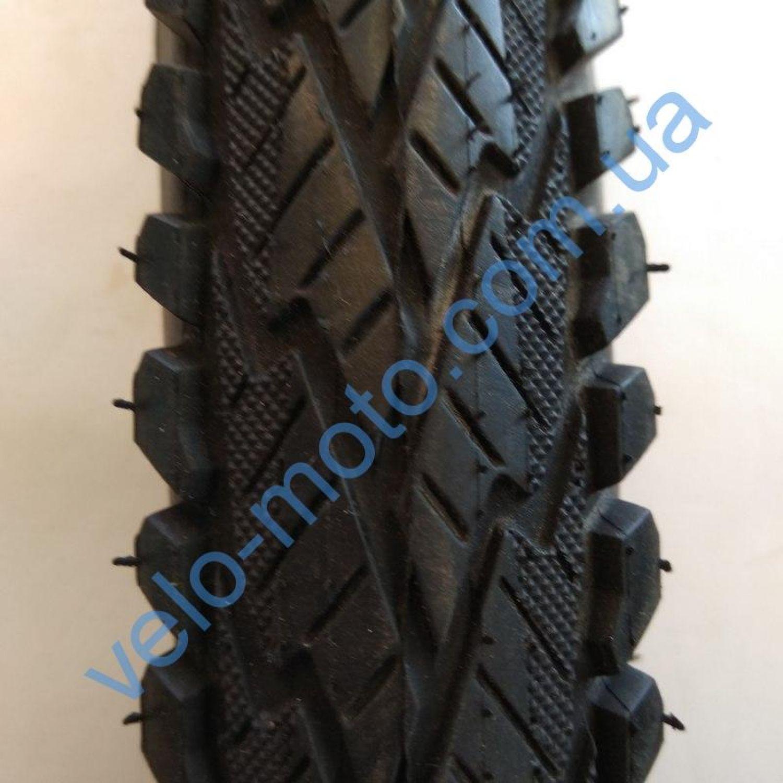 Велопокрышка 26″ Deli Tire SA-282