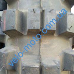 Мотопокрышка 19″ Deli Tire SB-114R