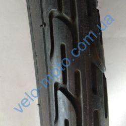 Велопокрышка 24″ Deli Tire S-187