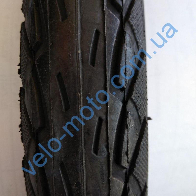 Велопокрышка 12″ Deli Tire SA-206