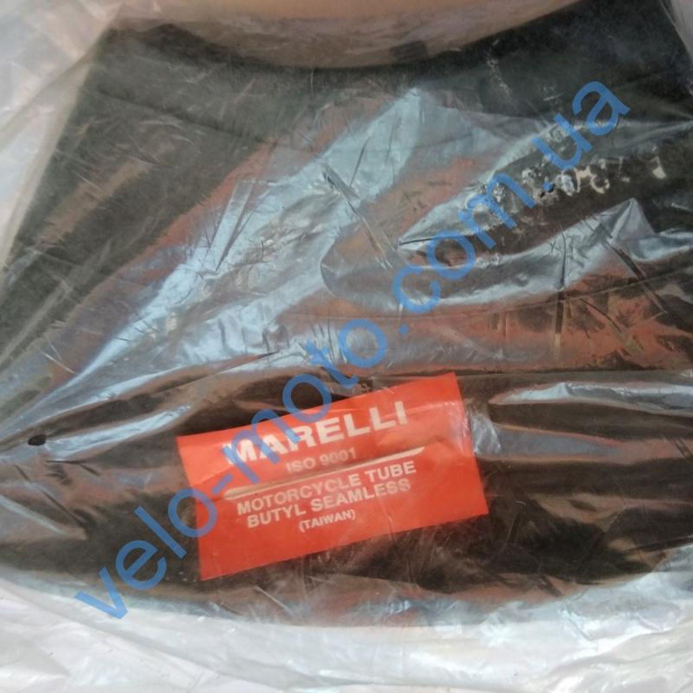 Мотокамера 15″ Marelli  усиленная