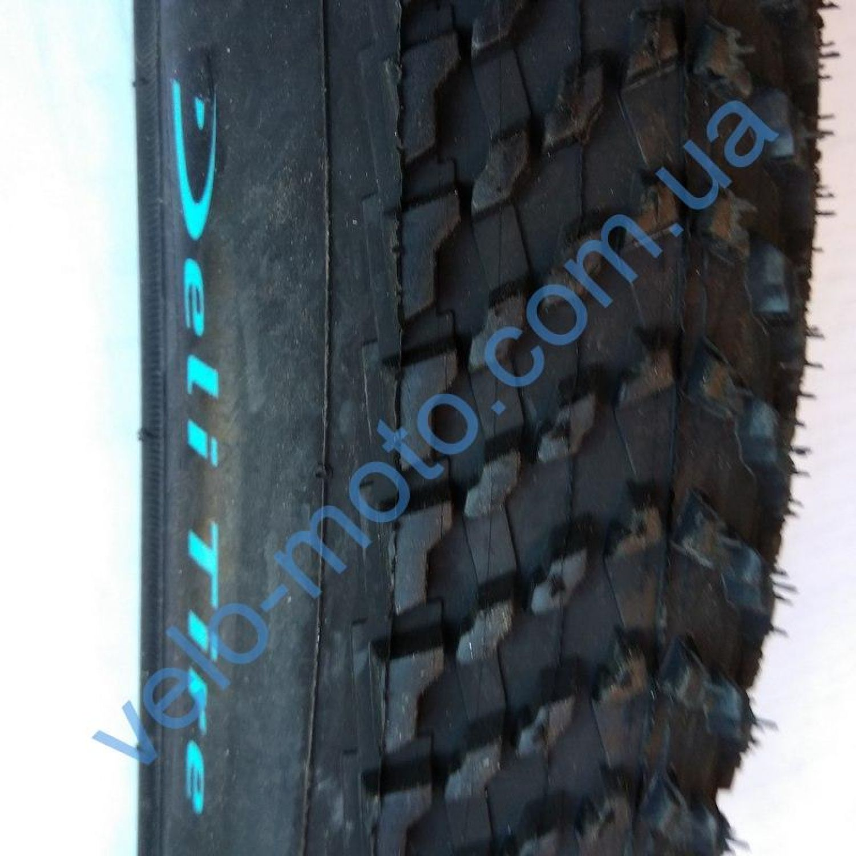 Велопокрышка 27,5″ Deli Tire SA-270