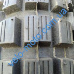 Мотопокрышка 18″ Deli Tire S-209