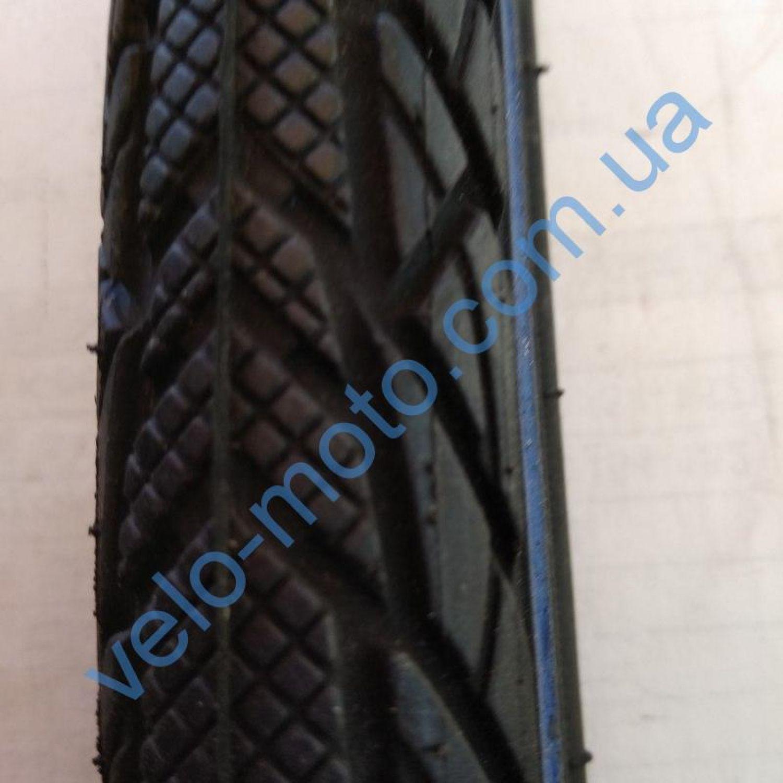 Велопокрышка 28″ Deli Tire S-262