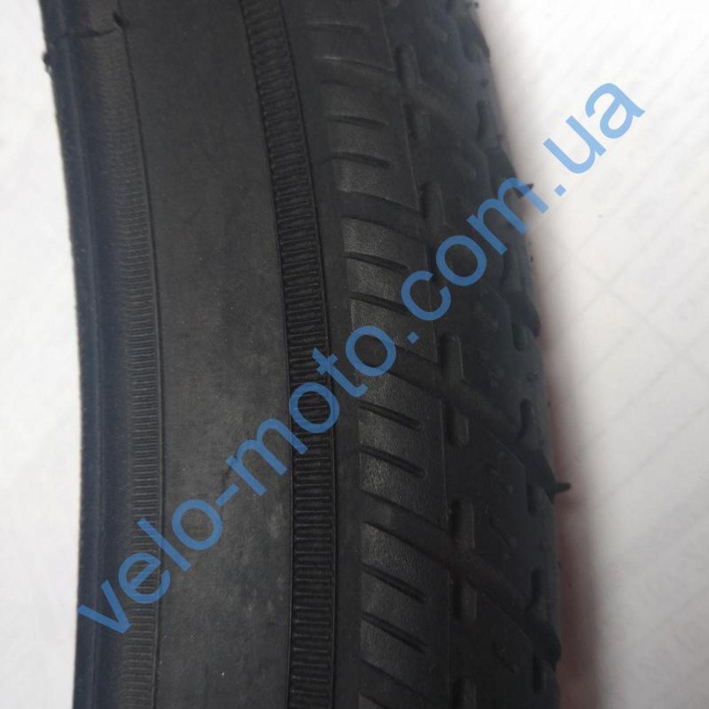 Велопокрышка 26″ Deli Tire SA-254