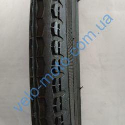 Велопокрышка 22″ Deli Tire S-109