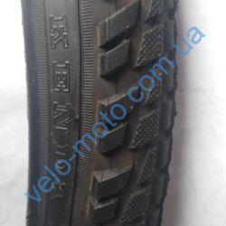 Комплект покрышка и камера 26″ KENDA K-892