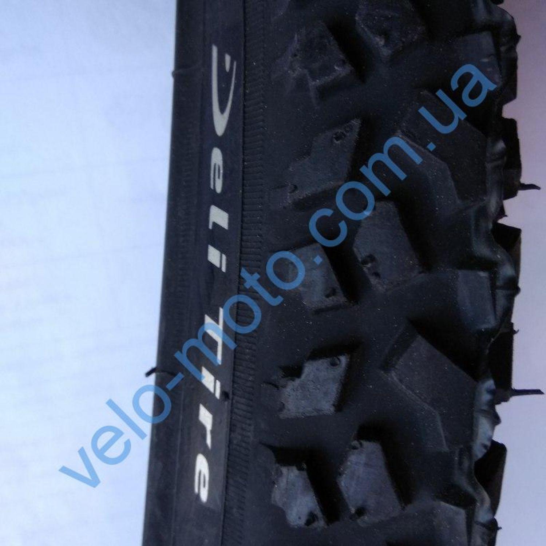 Велопокрышка 26″ Deli Tire S-160