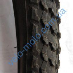 Велопокрышка 29″ Deli Tire SA-270
