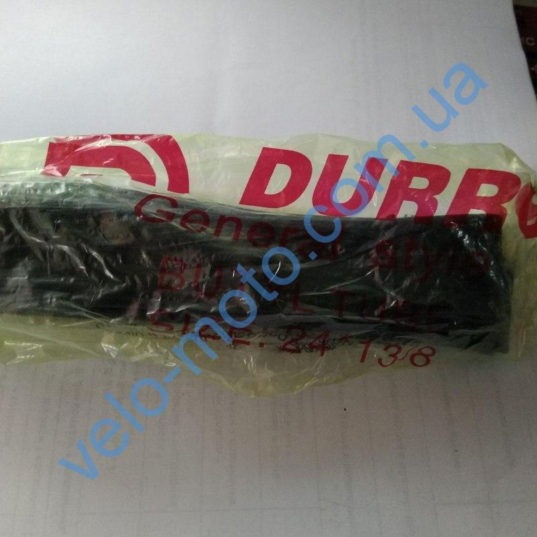 Велокамера 24″ Duro