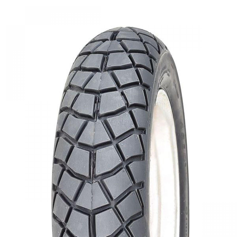 Мотопокрышка 8″ Deli Tire S-230