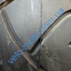 Мотопокрышка 14″ Deli Tire SC-102A