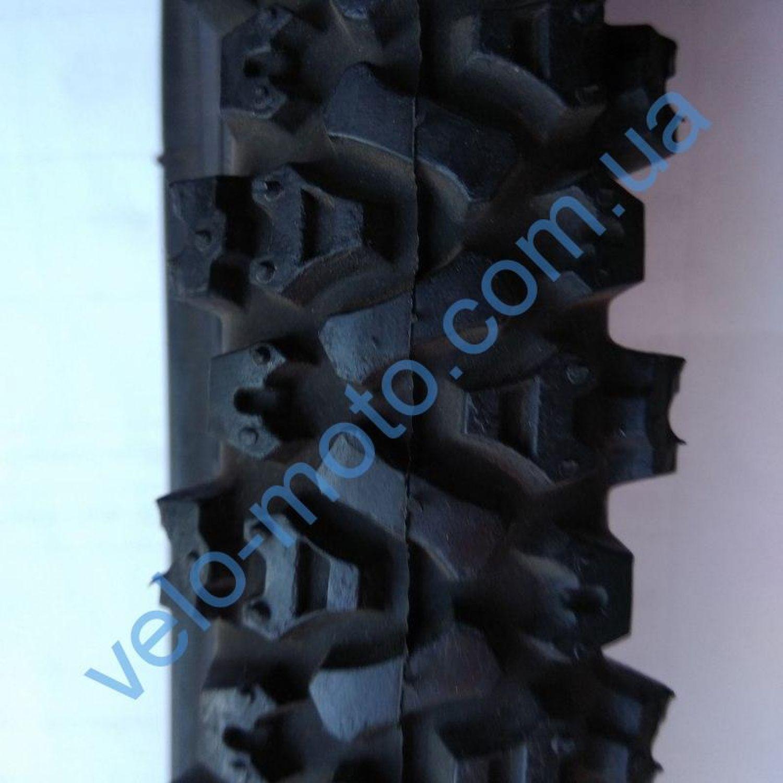 Велопокрышка 26″ Deli Tire S-166