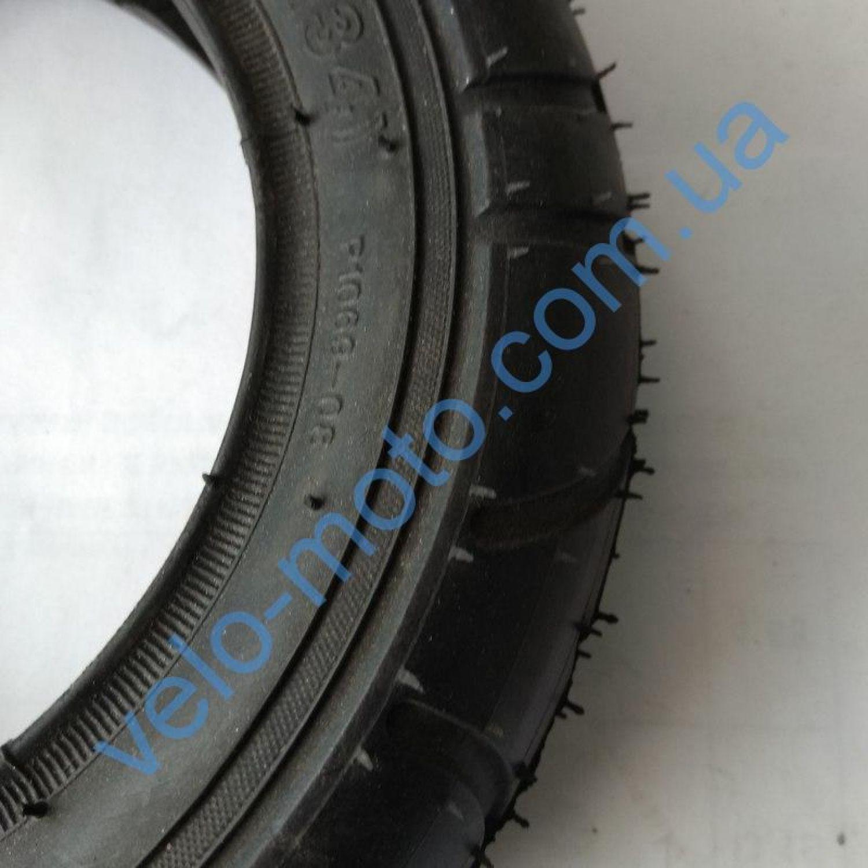 Велопокрышка 10″ DSI SRI-20