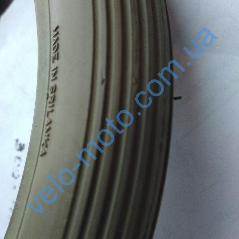 Велопокрышка 24″ Chao Yang H-470 узкая