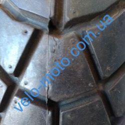 Мотопокрышка 21″ Deli Tire SB-117