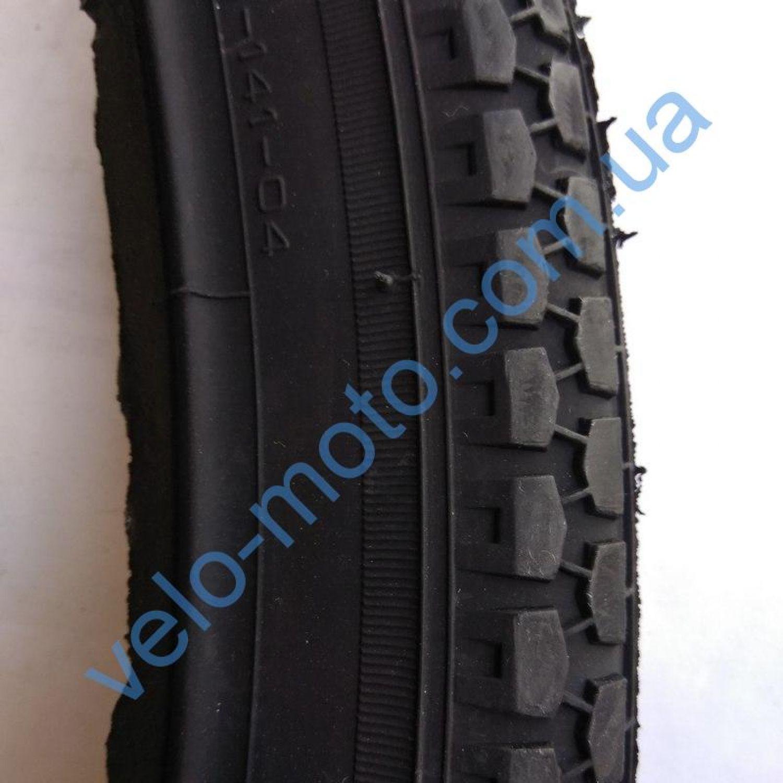 Велопокрышка 28″ Deli Tire SRI-01