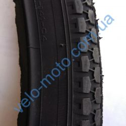 Велопокрышка 28″ Deli Tire SRI-01