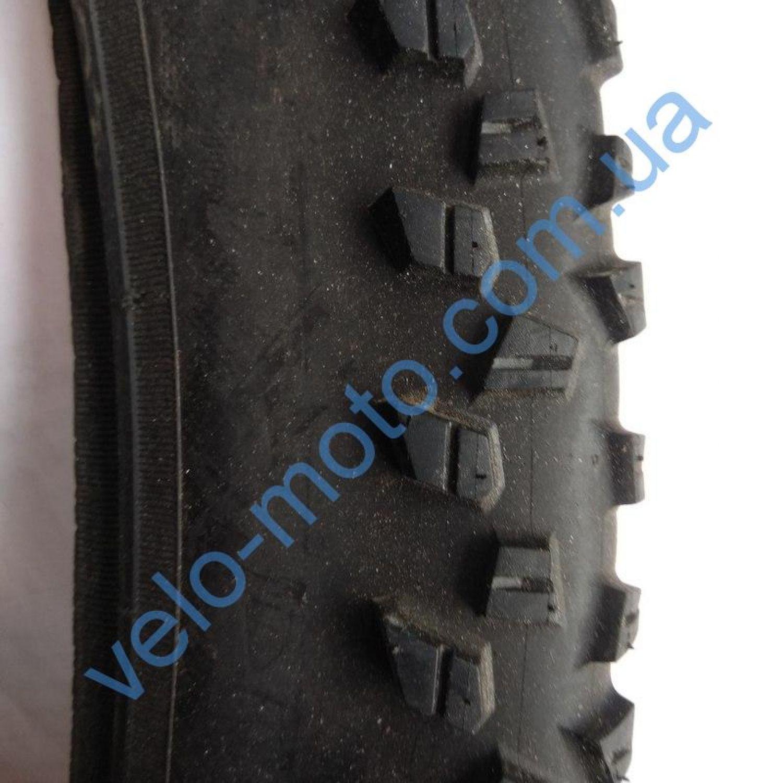 Велопокрышка 29″ Deli Tire SA-264