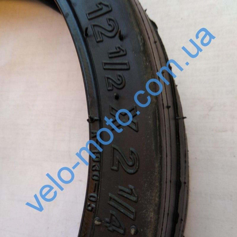 Велопокрышка 12″ НОТА A-1030 низкопрофильная