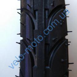 Велопокрышка 16″ Deestone 817-D 1.75
