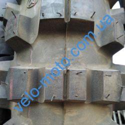 Мотопокрышка 18″ Deli Tire SB-114R
