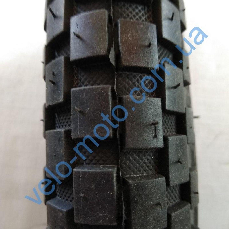 Велопокрышка 20″ Deli Tire SA-240