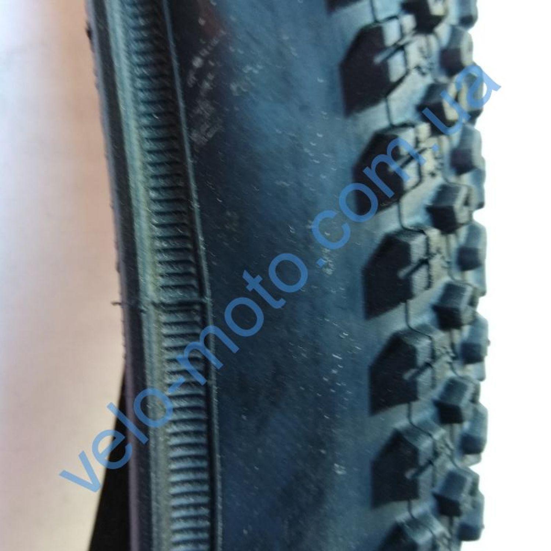 Велопокрышка 28″ Deli Tire S-110