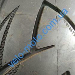 Мотопокрышка 17″ Deli Tire SB-128