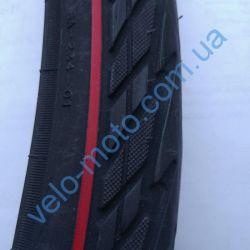 Велопокрышка 28″ Deli Tire SA-234
