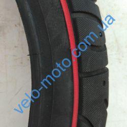 Велопокрышка 20″ Deli Tire S-615