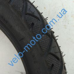 Велопокрышка 20″ Deli Tire SA-282