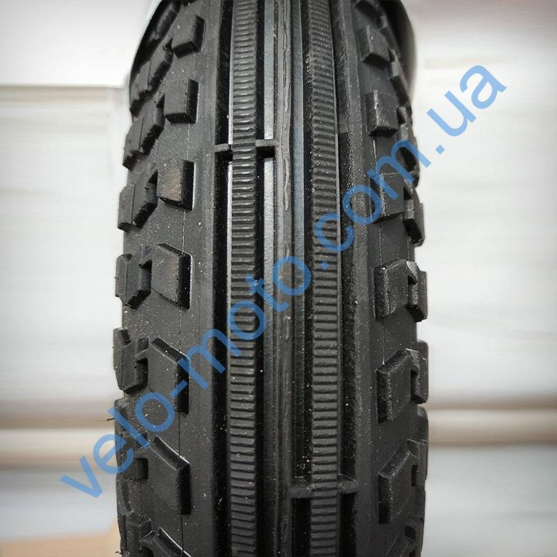 Велопокрышка 12″ Deli Tire SA-253